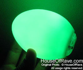color-changing-EGG-big.jpg