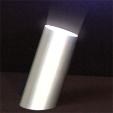 e-spot-light-big.jpg