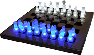 led-chess-set-big.jpg