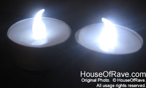 led-tea-lights-big.jpg