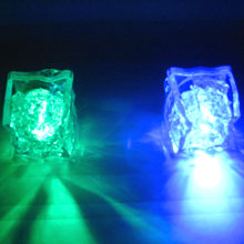 light-cubes-big6.jpg