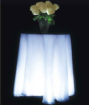 lighted-table-skirt-big.jpg