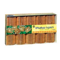 bamboo-light-string.jpg