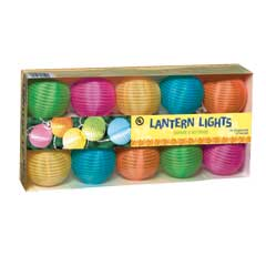 lantern-light-string.jpg
