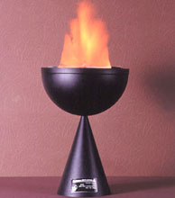 tabletop-flame-light-big.jpg