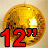 disco-balls/12-inch-gold-disco.jpg