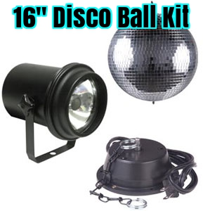 16-inch-disco-ball-kit-main.jpg