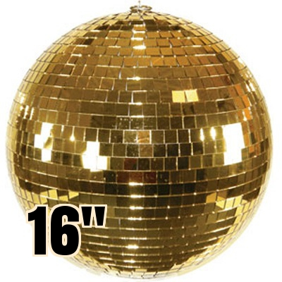16-inch-gold-disco-ball.jpg