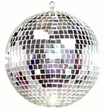 disco-balls/16_inch_disco_ball_big.jpg
