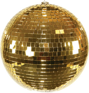 20-inch-gold-disco-ball-big.jpg