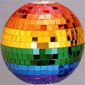 disco-balls/20_inch_rainbow_disco_ball_big.jpg