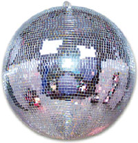 disco-balls/24_inch_disco_ball_big.jpg