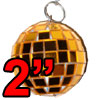 disco-balls/2_inch_gold_disco_ball_keychain.jpg