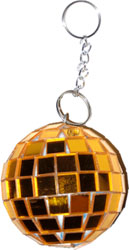 disco-balls/2_inch_gold_disco_ball_keychain_big.jpg