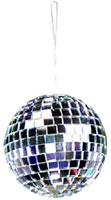 disco-balls/4-inch-disco-ball-big.jpg