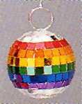 disco-balls/4-inch-rainbow-disco-ball-big.jpg