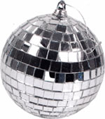 disco-balls/5-5-inch-disco-ball-big.jpg