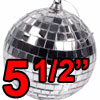 disco-balls/5-5-inch-disco-ball.jpg