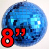 disco-balls/8-inch-blue-disco.jpg