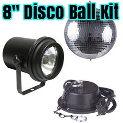 8-inch-disco-ball-kit-main.jpg