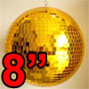 disco-balls/8-inch-gold-disco.jpg