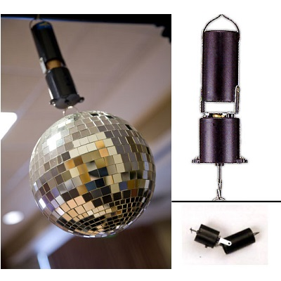 battery-operated-disco-ball-motor-01.jpg
