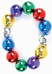 disco-balls/disco-BALLS-necklace-big.jpg