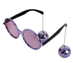 disco-sunglasses-big.jpg