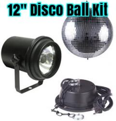 12-inch-disco-ball-kit-main.jpg