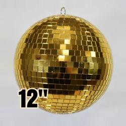 12-inch-gold-disco-ball.jpg