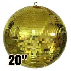 20-inch-gold-disco-ball.jpg