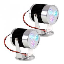 2pc-color-changing-spotlights-01.jpg