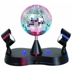 all-in-one-disco-light.jpg