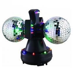 double-sided-disco-ball-unit-01.jpg