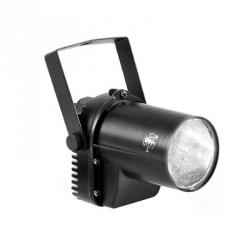 led-beam-mono-pinspotlight-white.jpg