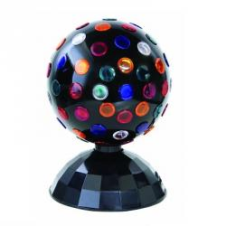 oldschool-disco-ball-plug-in-12-400x400.jpg