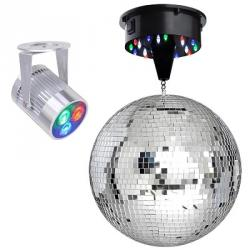 silver-disco-ball-kit-01.jpg