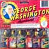 fireworks/george-washington-fireworks.jpg