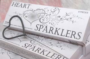 heart-sparklers-big.jpg