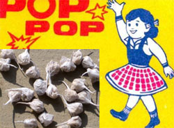 fireworks/pop-pops-big.jpg