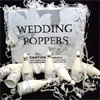 wedding-poppers.jpg