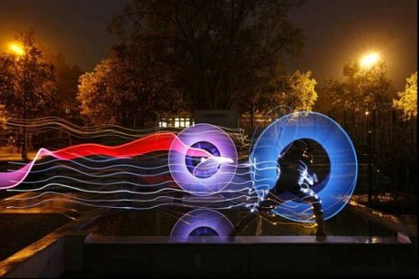 checkout some of these incredible long photo exposure art