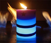 glow-candles/american-glow-candle-big.jpg