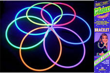 glowing/glow-bracelets2-big.jpg