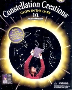 glow-constellations-big.jpg