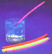 glow-stir-sticks-big.jpg