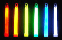 glowing/high-intensity-glowsticks.jpg