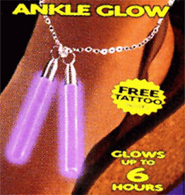 ankle-glow-big.jpg