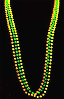 glownecklace/glow-in-dark-beads-big.jpg