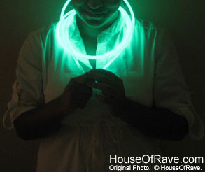 glow-necklaces-big.jpg